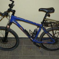 Policja odzyskała rowery. Teraz szuka ich właścicieli