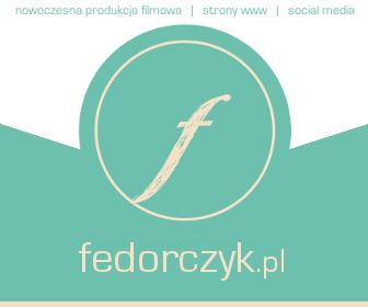 fedorczyk